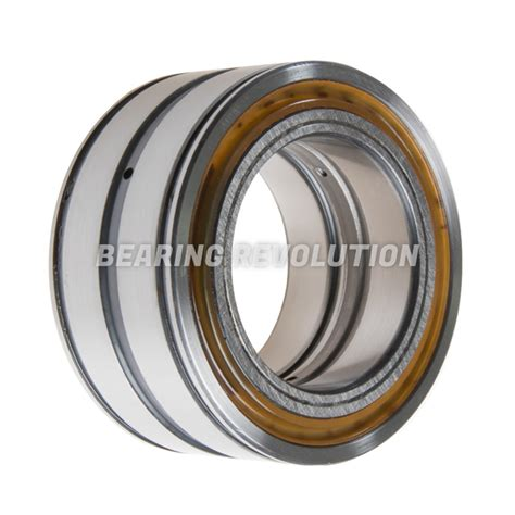 Bearing Sl 04 5010 Pp2nr Twb nj 2207 e nj series cylindrical roller bearing with a 35mm bore steel cage select range