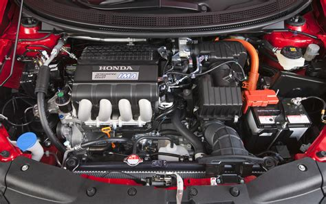 z engine honda cr z price modifications pictures moibibiki
