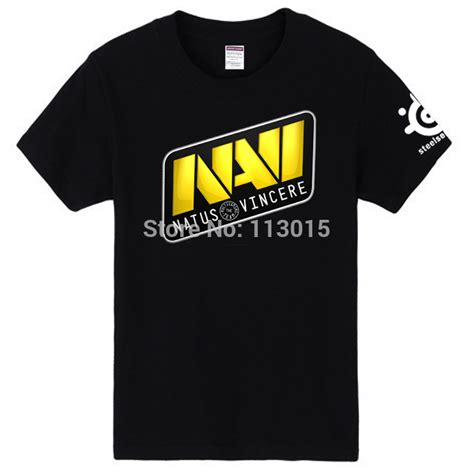 T Shirt Dota 23 tv promotion shop for promotional tv on aliexpress