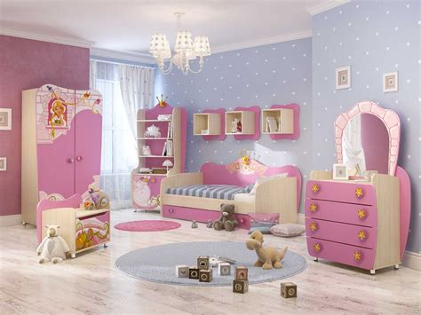 Girl Bedroom Paint Ideas | teenage girl room ideas to show the characteristic of the