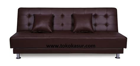 sofa bed sofabed kursi tidur serba guna toko
