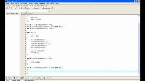 listas interinato suplencia 2017 listas en programacion apexwallpapers com