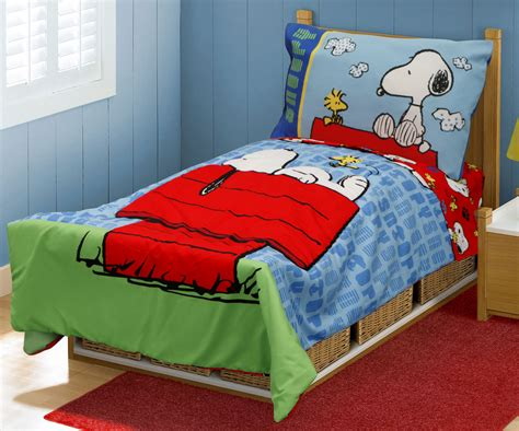 snoopy bedding peanuts bedding bedding sets collections