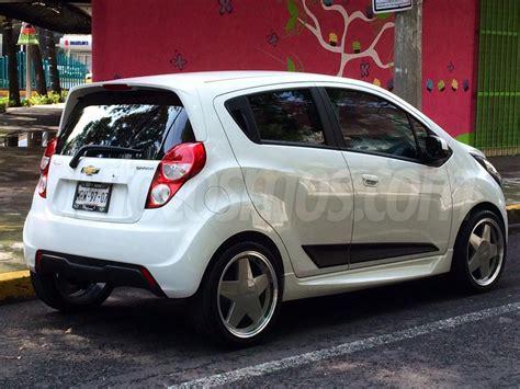 impuesto vehiculos pasto 2016 pago impuestos motos en colombia newhairstylesformen2014 com