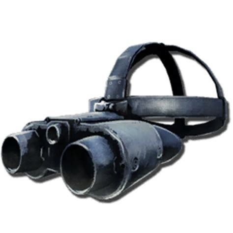 Vision Goggles Survival 1 vision goggles official ark survival evolved wiki