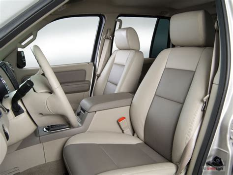 how to fix cars 2010 ford explorer interior lighting 2007 ford explorer prices reviews and pictures u s news world report