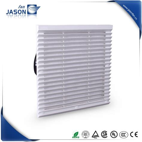 Bathroom Exhaust Fan Filter by Air Filter Ventilation Fan Used In Bathroom For Exhaust