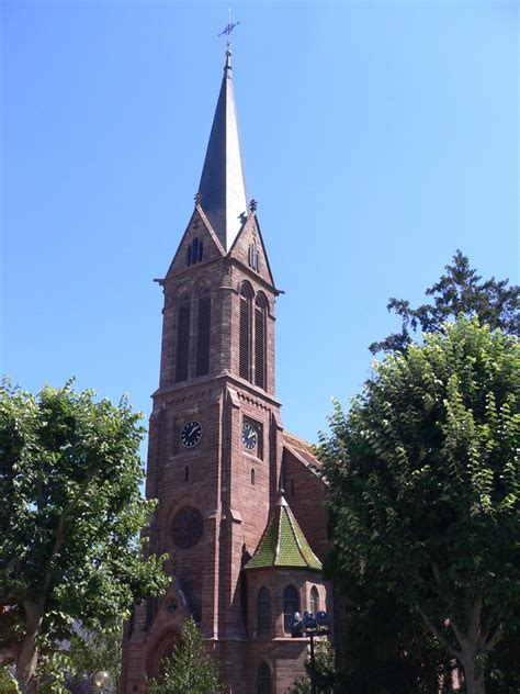 foyer notre dame de la nativite l 233 glise paroisse protestante de saverne