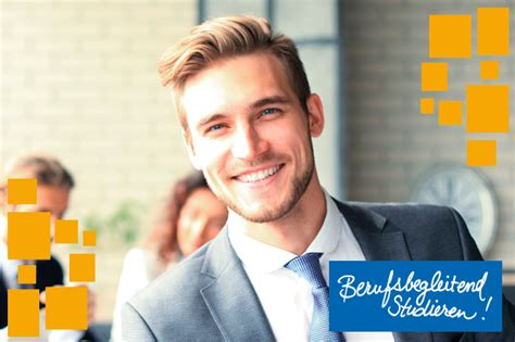 Mba In Automotive Management by Mba International Automotive Management Berufsbegleitend