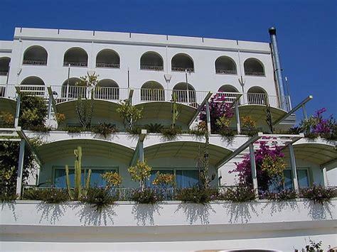 antares le terrazze letojanni hotel antares letojanni sicilia
