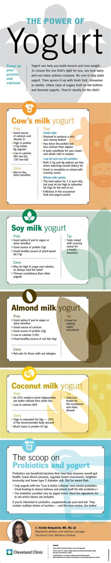 Yogurt Detox Benefits by Best 25 Benefits Of Yogurt Ideas On Yogurt