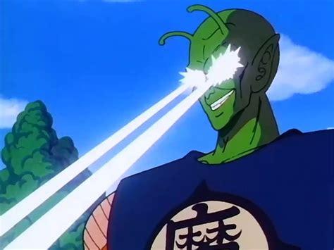 eye laser dragon ball wiki