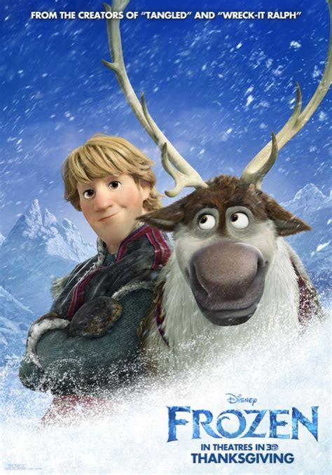 printable frozen poster frozen new movie posters disney princess photo 35752416