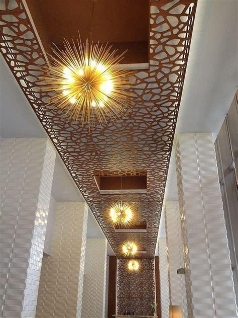 different ceiling designs best 20 false ceiling design ideas on pinterest