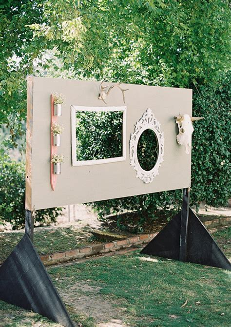 photo booth ideas photo booth browse wedding ideas 100 layer cake