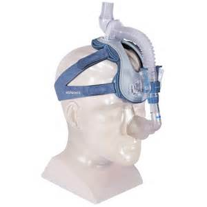 philips respironics comfortlite 2 cushion and nasal pillow