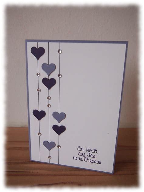 Kartengestaltung Hochzeit by Hochzeitskarte 6 Kartengestaltung Und Verpackungen F 252 R