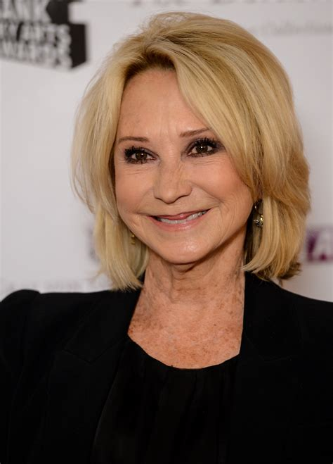 felicity kendal hairstyle felicity kendal biography felicity kendal s famous quotes