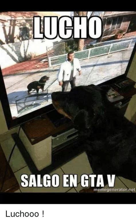 Gta V Memes - funny gta memes pictures to pin on pinterest pinsdaddy
