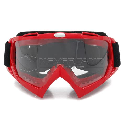 anti fog motocross goggles motocross motorcycle goggles dirt bike off road anti fog