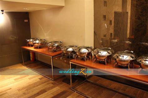 mirador hall the mirador hotel andheri east mumbai banquet hall