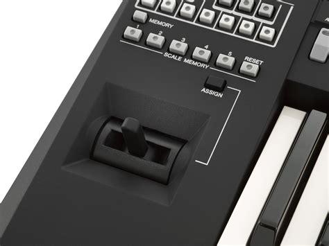 Keyboard Yamaha A3000 Yamaha Psr A3000 61 Key Arranger Workstation Worldmusic Usa