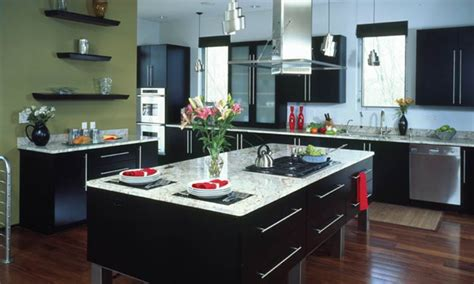american made kitchen cabinets amish made custom kitchen cabinets schlabach wood design