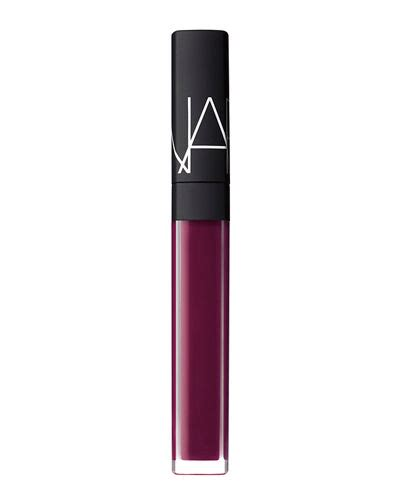 Best Nars Lip Gloss by Nars Lip Gloss