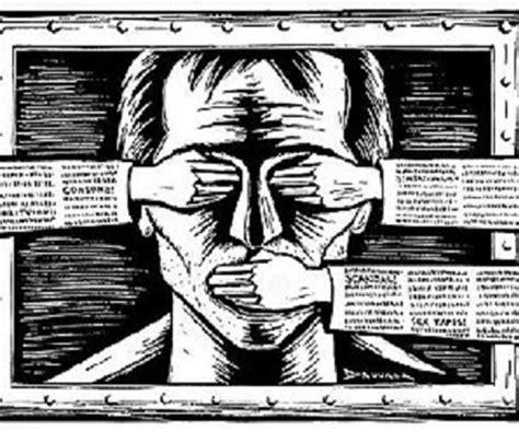 Fascismo não se dialoga, se combate | Armazém Memória
