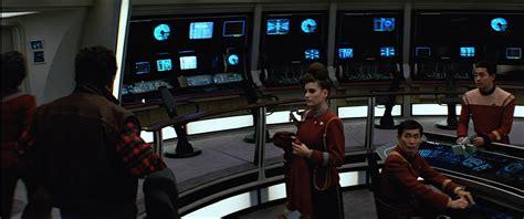 boatswain star trek starfleet yeomen and boatswains star trek starfleet