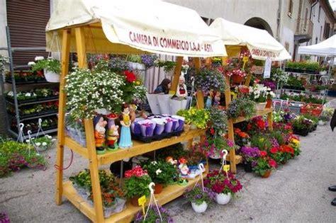 fiere fiori esposizione piante e fiori ad isola d asti 2008fiera