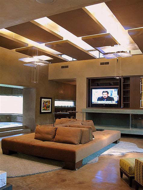 lighting solutions for rooms image result for linear lighting solutions living room