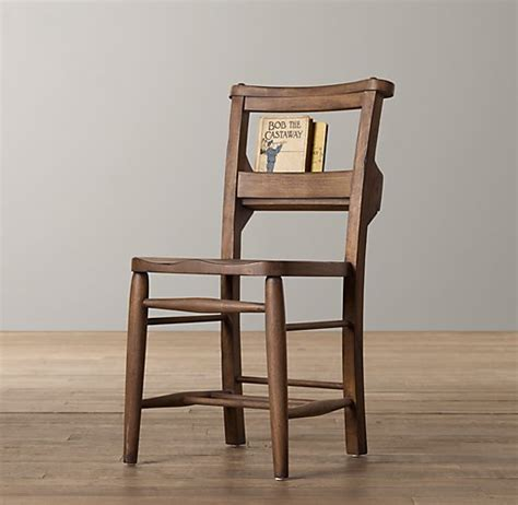 Pocket Desk by Pocket Desk Chair