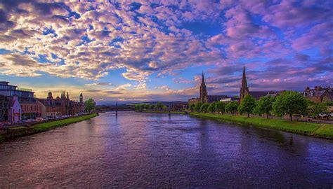 Scotland Address Lookup Inverness Scotland Weneedfun