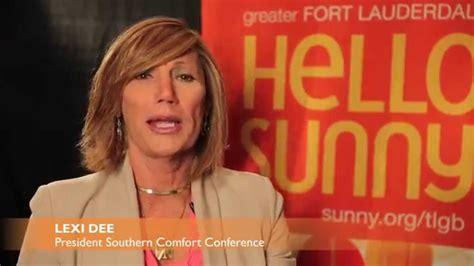 southern comfort transgender southern comfort transgender conference youtube