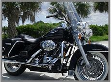Leviers de Guidon Harley-Davidson Touring 2008-up Wide ... Harley Davidson Wide Glide Specifications