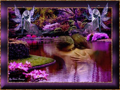 imagenes bellas de amor con brillo imagenes con movimiento im 225 genes bellas
