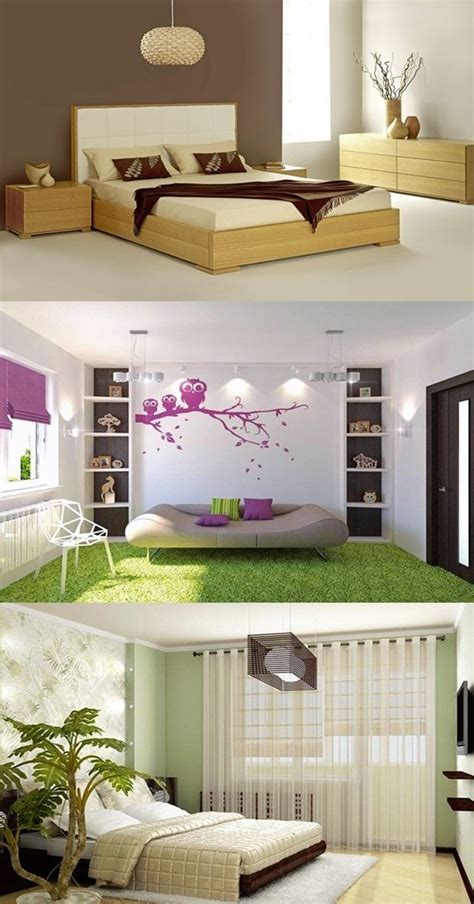 Home Interior Design Within Budget by Bedroom Interior Design Ideas Within Budget Interior Design
