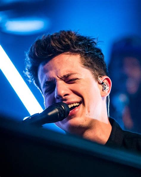 charlie puth xclusive jams zella day american authors and charlie puth perform in