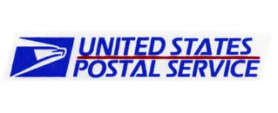 Usps Locations And Hours by Post Office Hours And Locations Post Wiring Diagram And
