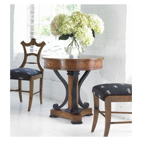 accent tables for foyer ktal accent table foyer foyer design ideas pinterest