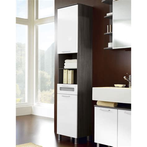 tall bathroom cupboards freestanding buy cheap freestanding bathroom cabinet compare products prices for best uk deals