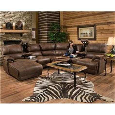 sofa mart corpus christi reclining sectional sofa with right side chaise empire