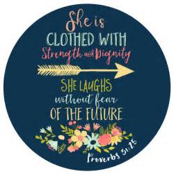 Monogrammed Necklaces Custom Proverbs 31 25 Vinyl Decal For Your Car Window Boutique Me