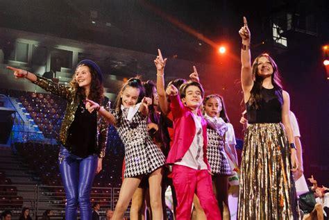 junior eurovision will france return to junior eurovision 2016