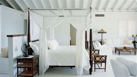 types of canopy beds types of canopy beds home design