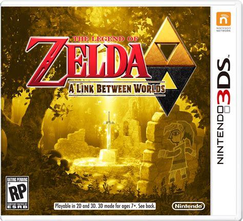 between the world and the legend of zelda a link between worlds zelda dungeon wiki