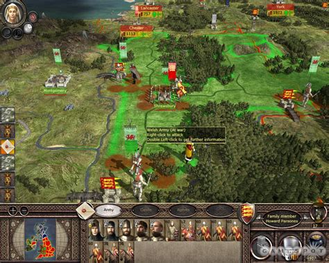 download free full version pc games from softonic medieval 1 total war full game free download antigett