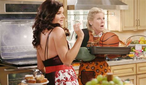 the bold and the beautiful daily recaps soapcentral the bold and the beautiful daily recap for thursday march