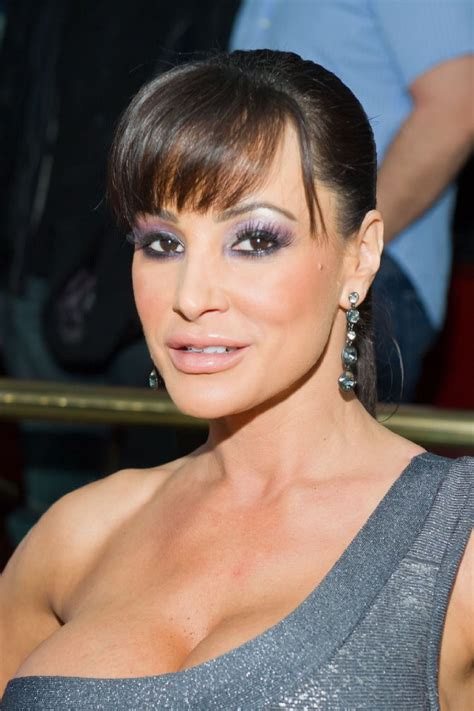 what is lisa from l a hair nationality lisa ann measurements bra size weight hair color ethnicity